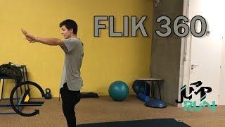 FLIK 360