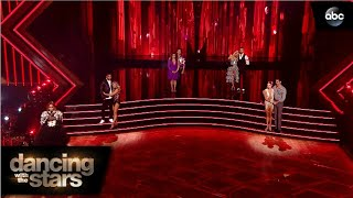 Dancing with the Stars 2020 Winner Revealed - Dancing with the Stars