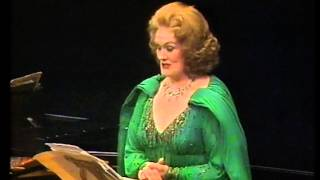 "Joan Sutherland: ""Bonnie Mary of Argyle"""