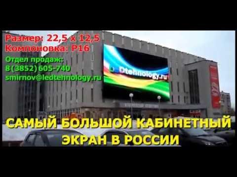 youtube video id VJSVRHeBZ-Y