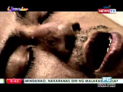 Ay posible na mawalan ng timbang kung hindi mo kumain pagkatapos ng 6 mga review na may mga larawan