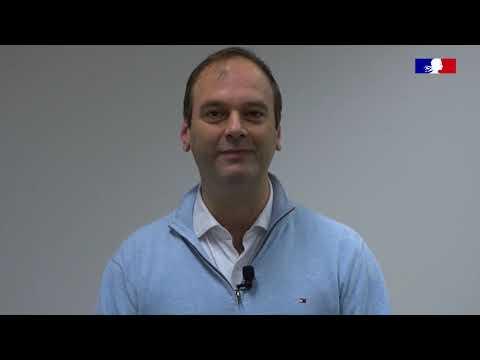 Video Les leviers statutaires de la mobilité : les positions statutaires, un choix important quand vous changez de poste