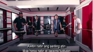 The OPM Song By Juan Rhyme (Official Music Video with Lyrics)