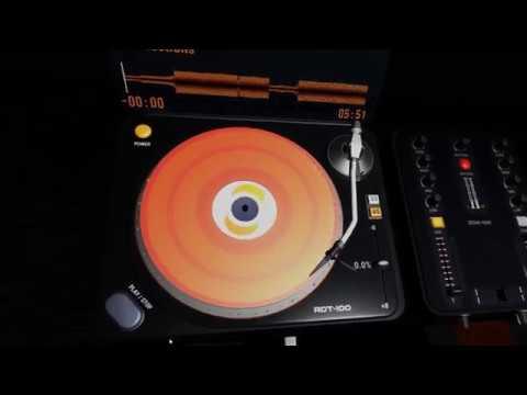 Reality Decks: Introduction Mix – Drum & Bass