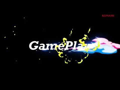 PES 2020 mobile|trailer tamil|Somberi song|PES THAMIZHAN