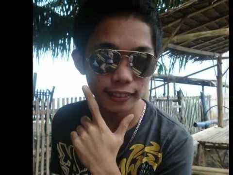 Kung paano ituring ang toe kuko halamang-singaw sa mga bata