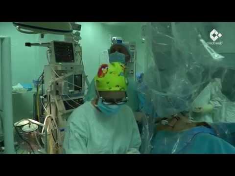 Който излекувани етап рак на простатата 4