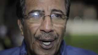 اغاني حصرية الكابتن سلمان شريدة - بطولة الخليج الأولى للإعلام الرياضي تحميل MP3