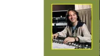 Eric Stewart - Guitaaaraaaaaaaarghs (Rooties) - 10cc