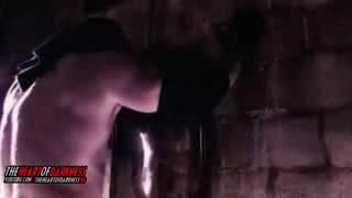 Canción de kane 2003 unmasked