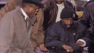 Killuminati: 2Pac Exposing The Illuminati (Part 1)