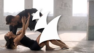 Mokita X CADE - Monopoly (Official Music Video)