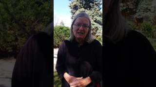 Nancy recommends Colson Sprinkler & Landscaping
