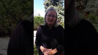 Nancy recommends Colson Sprinkler & Landscaping
