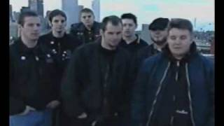 Dropkick Murphys & Shane Macgowan - Talking About Good Rats
