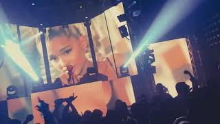 DJ Lucas Flamefly - THE WEEK SP & RIO (8th & 9th September, 2018)