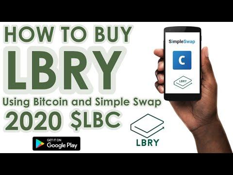 Bitcoin sistemul africa de sud