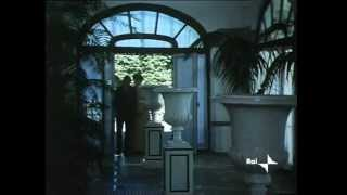 Martin Eden - da Jack London  [puntata 1di5]