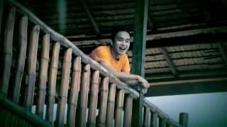 Download lagu Paling Manang Sharin Amud Shapri Mp3