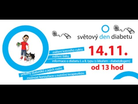 Diabetes typu stredná dĺžka života 1