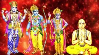 Aarti Kijiye Hanuman Lala Ki | Hanuman Ashtak