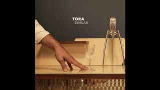 Tora    Similar (Official Audio)