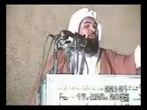 مولانا اشرف علی تھانوی ؒ کے نام پر بےجا اعتراض کا مسکت جواب