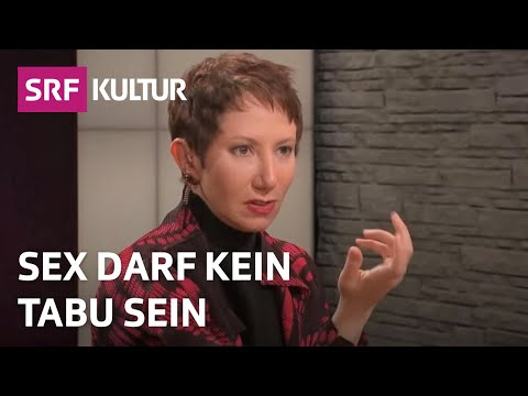 Azerbaijanian Sex versteckte Kamera