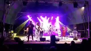 Video Karavana - Rádio
