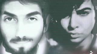 تحميل اغاني ناديه جناحي ومحمد الشحي - نجوم السما ٢٠١٤ | النسخه الاصليه MP3