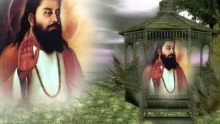 Guru Ravidass Maharaj Ji Shabad By Bhai Ravinder singh ji