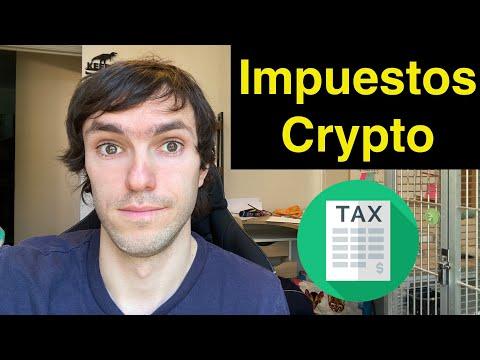 Ar bitcoin pakils jei atsargų rinkos avarijos