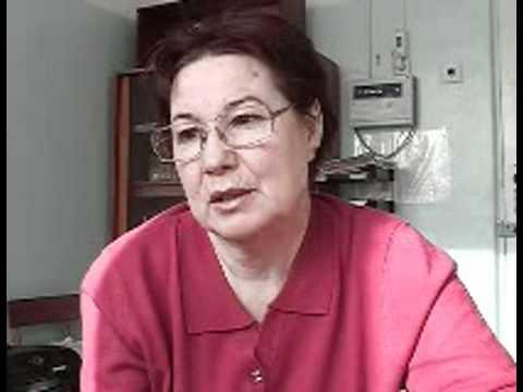 Д-р Kovalkova съвети за диабетици
