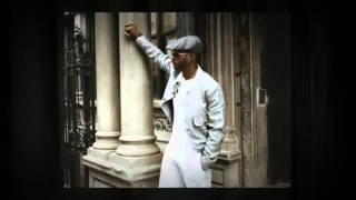 Ushers Style Mix