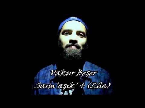 Vakur Beşer - Sarmaşık 4 klip izle