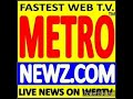 Breaking NewZ :Mumbai rainstorms crosses worstp
