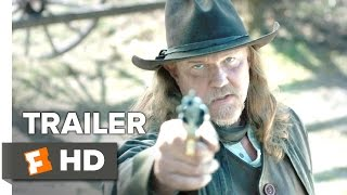 Trailer of Stagecoach: The Texas Jack Story (2016)