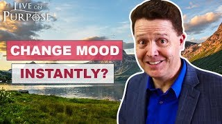 How To Improve Your Mental Health And Mood