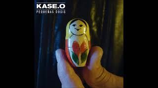 Kase.O - Pequeñas dosis *HQ