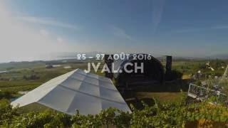 JVAL Openair - Timelapse