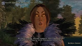 LP Oblivion-Quest Mods-15 Renrijra Krin