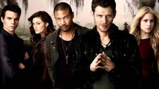 The Originals - 1x14 - Son House - Grinnin' In Your Face