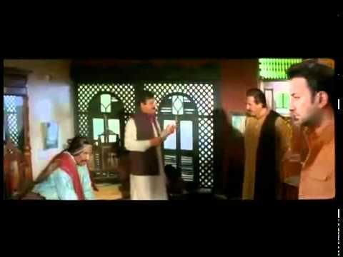 YouTube - Bhai Log 2011 New Pakistani Film Theatrical Trailer 1.flv