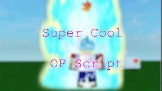 op scripts for void script builder place 2 - Thủ thuật máy tính