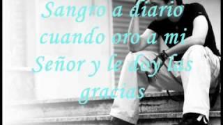Tiziano Ferro- Soul-Dier (Traducion Español)