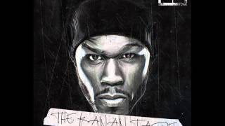 50 Cent - Tryna Fuck Me Over ft Post Malone (The Kanan Tape)