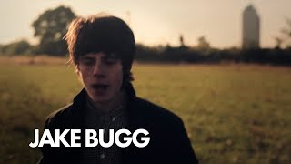 Jake Bugg - Someone Told Me