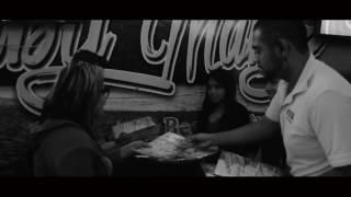Bebiendo lagrimas - Grupo Bajo Zero (Video Oficial)