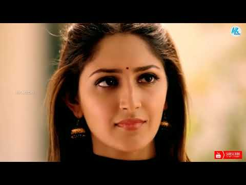 whatsapp status video tamil love status video tamil