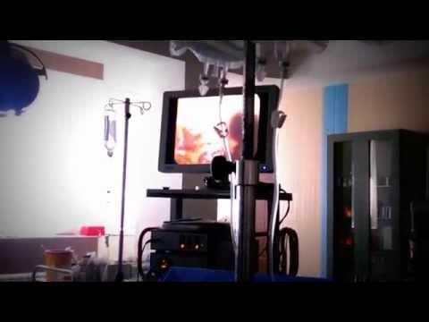 Техника масаж на простатата с свирка